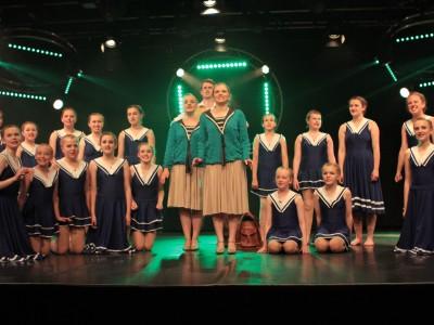 CCDA Summer Show 2015 Photo 29