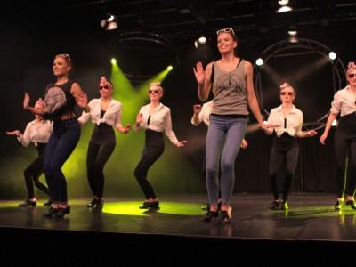 CCDA Summer Show Photo 1