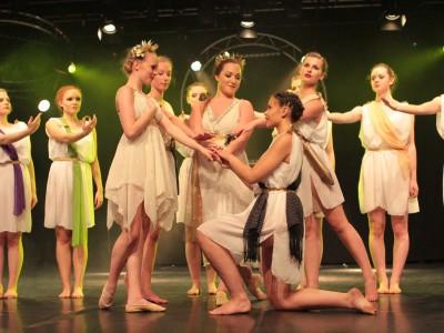 CCDA Summer Show Photo 10