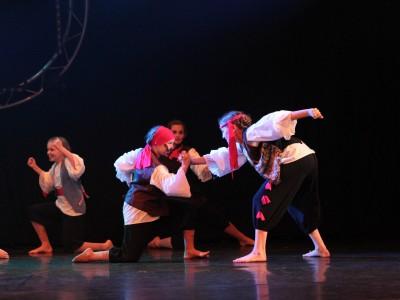CCDA Summer Show Photo 3