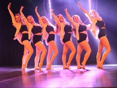 CCDA Summer Show Photo 11