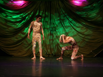 CCDA Summer Show 2011 AMND 8