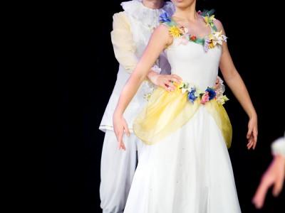 CCDA Cirque de Musicales 2009 3