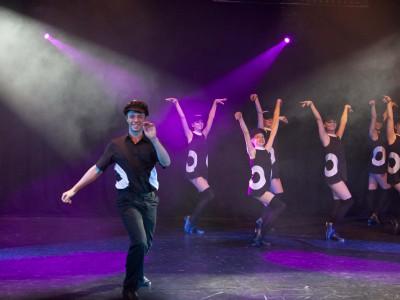 CCDA Summer Show 2011 AMND 25