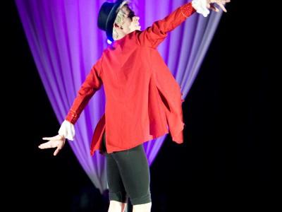 CCDA Cirque de Musicales 2009 19