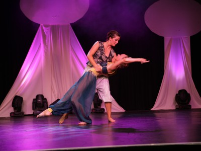 CCDA Summer Show 2010 Aladdin 25