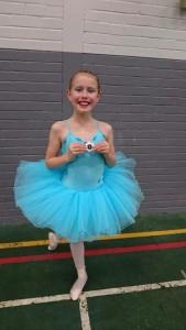 pippa ballet festival dancing ballet