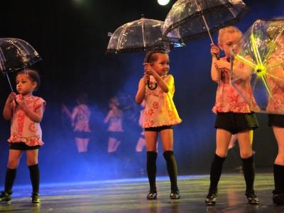 CCDA Summer Show 2015 Photo 23