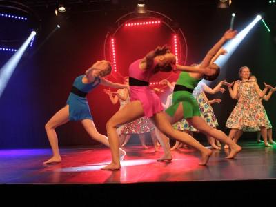 CCDA Summer Show Photo 20