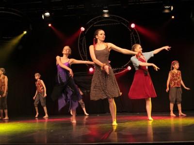 CCDA Summer Show Photo 14