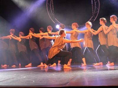 CCDA Summer Show Photo 6