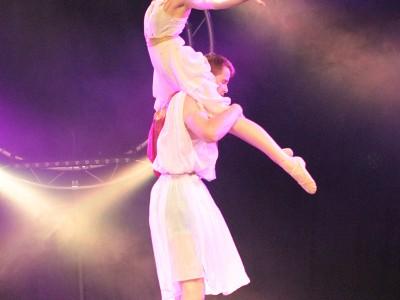 CCDA Summer Show Photo 8