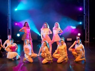 ccda show photo 25