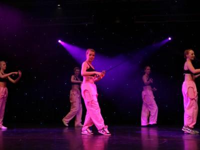 CCDA Summer Show 2011 AMND 34