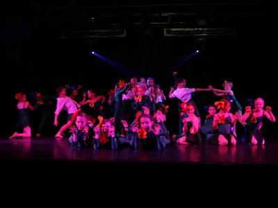 CCDA Summer Show 2011 AMND 44