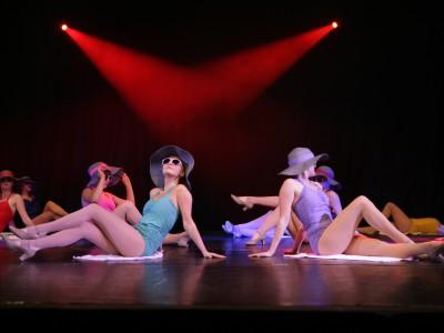 CCDA Summer Show 2011 AMND 41