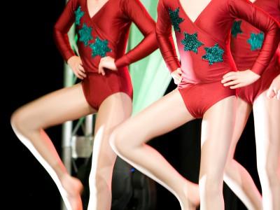 CCDA Cirque de Musicales 2009 17