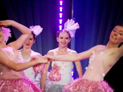 CCDA Cirque de Musicales 2009 21