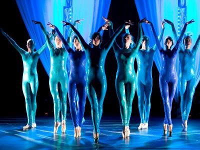 CCDA Cirque de Musicales 2009 22
