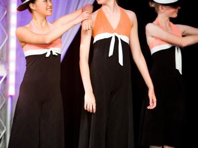 CCDA Cirque de Musicales 2009 30