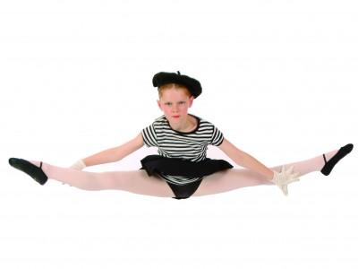 CCDA Cirque de Musicales 2009 15